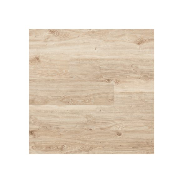 Classen Joy Savona tölgy mintázatú laminált padló