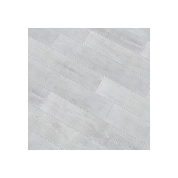 Classen Sono Pro Forest Vanity White vízálló Ceramin padló