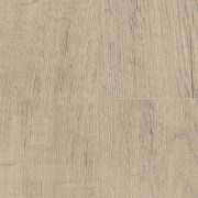 Classen One Nature Emotion Rustic Oak vízálló Ceramin padló