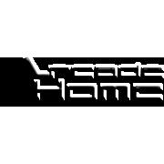 Tokosztott nyíló-nyíló ablak - 1200x1200mm